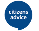 Self help from Citizens Advice